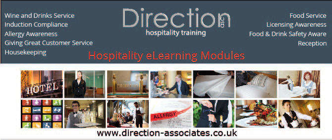 http://www.direction-associates.co.uk/